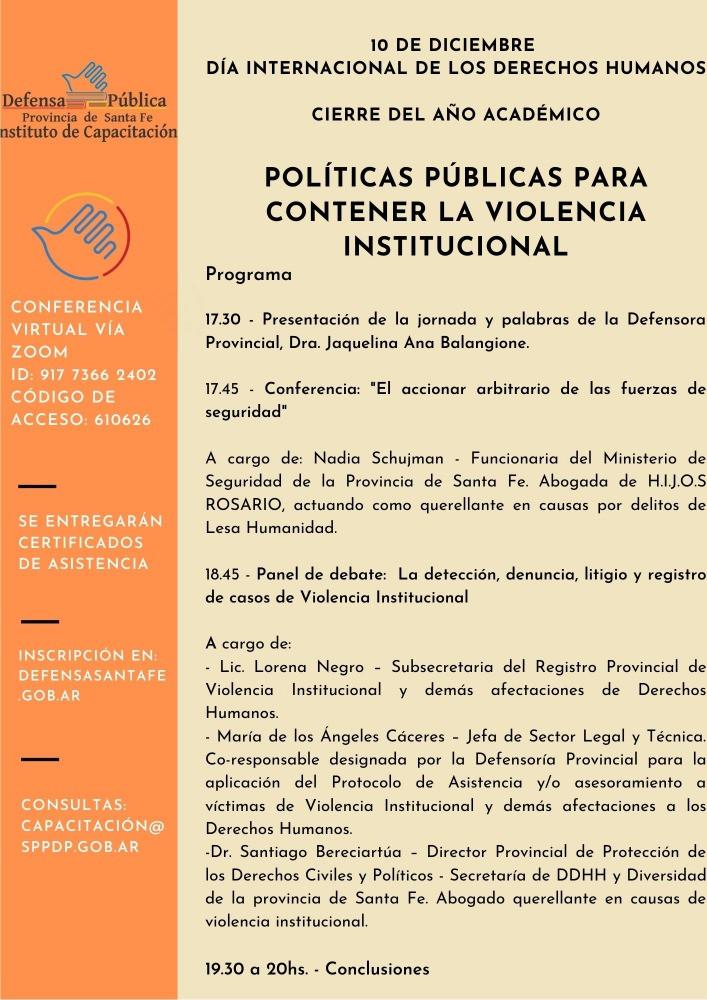 politicas-publicas-para-contener-la-violencia-institucional-604