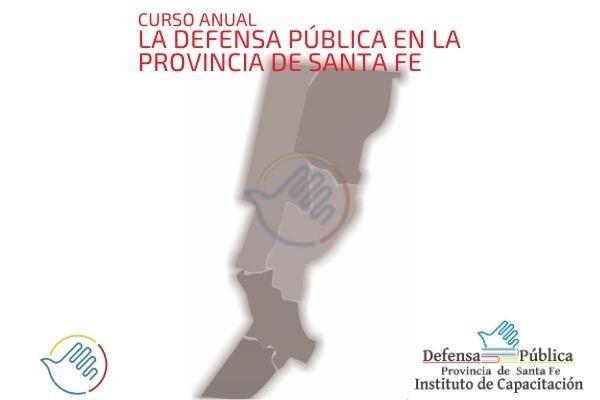 curso-anual-la-defensa-publica-en-la-provincia-de-santa-fe-627