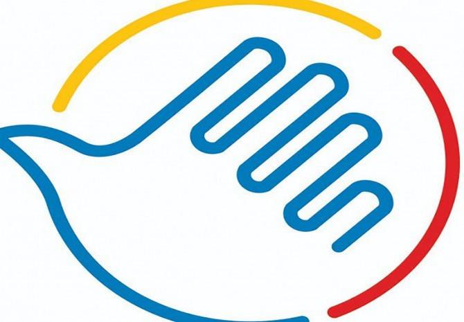 llamado-a-concurso-abierto-especial-de-antecedentes-y-coloquio-para-cubrir-un-01-cargo-de-empleado-administrativo-con-conocimientos-tecnicos-informaticos-defensoria-provincial-sede-rosario-649