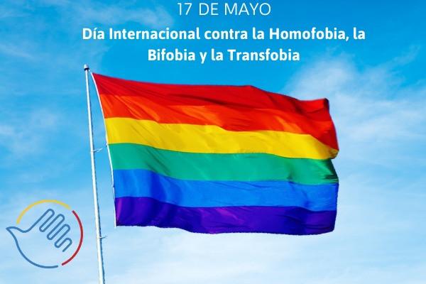 17-de-mayo-dia-internacional-contra-la-homofobia-la-transfobia-y-la-bifobia-655